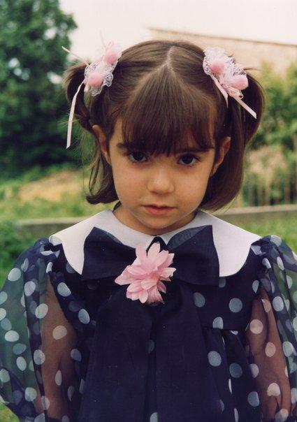 Alice Bislenghi