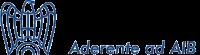 logo-aderente