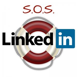 s-o-s linkedin