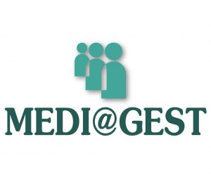 MEDI@GEST